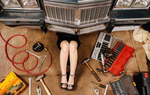 Czy pracodawca może wyznaczyć pracownikowi obowiązki niezgodne z jego stanowiskiem?