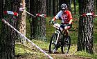 Gotowi do startu w cyklu MTB Pomerania?
