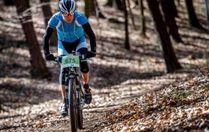 Przygotuj się do cyklu Triathlonów SportEvo