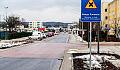 Gdynia: nowe połączenie Morskiej z Hackiego