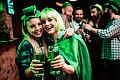 Dzień św. Patryka w Trójmieście. Gdzie pobawimy się w irlandzkim stylu?