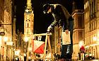Nocny Sztubak poznaje Gdańsk