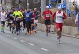 W niedzielę pobiegnie Onico Gdynia Półmaraton. Będzie kolejny rekord frekwencji