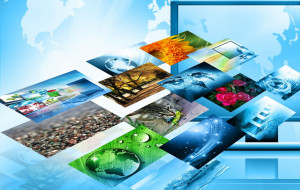 Klienci Multimedia Polska mogą starać się o rekompensatę