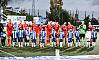 Bałtyk Gdynia do końca sezonu chce grać na Narodowym Stadionie Rugby. W sobotę podejmie Lecha II Poznań