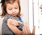 Rusza akcja szczepienia przeciw pneumokokom dla dzieci do 5. roku życia