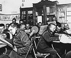 Westerplatte ratowało gdańszczan już w 1933 r.