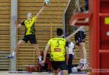 Sport Talent: Jakub Kraut. Skazany na siatkówkę