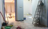 Dom sąsiedzki na Fikakowie będzie pierwszym w Gdyni