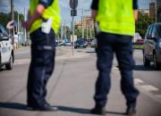 Nieporadna jazda będzie skutkowała odebraniem prawa jazdy?