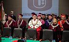 48 lat Uniwersytetu Gdańskiego. Uczelnia zapowiada inwestycje i otwarcie na biznes