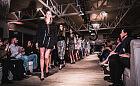 Młodzi projektanci o modzie. Po Ambre Fashion Project