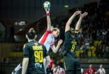 Polska - Czarnogóra piłkarek ręcznych 20:26. W Gdynia Arenie 2,5 tysiąca kibiców