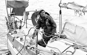 40 lat od wyjątkowego rejsu dookoła świata