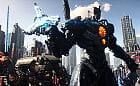 """""""Transformers"""" na bis. Recenzja filmu """"Pacific Rim: Rebelia"""""""