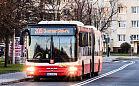 Używane autobusy z Gdańska trafią do Gdyni