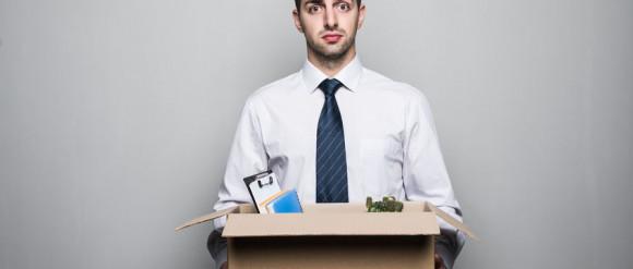 Wypowiedzenie umowy o pracę bez podania przyczyny