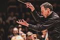Kwiecień melomana: tenorzy, symfonie i muzyka z humorem