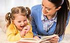Święto książki dziecięcej w Trójmieście