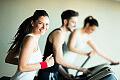 Aktywność fizyczna. Co się dzieje, gdy rezygnujemy z treningów?