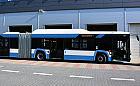 Gdynia zyska nowe trolejbusy. Pierwsze we wrześniu