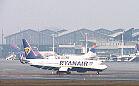 Odszkodowania za hałas opóźnią inwestycje na lotnisku