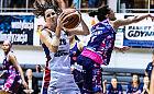 Basket 90 Gdynia przegrał z Artego Bydgoszcz po dogrywce. W ćwierćfinale play-off mamy remis 1:1