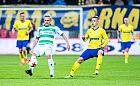 W Arce Gdynia po Pucharze Polski: Będziemy mieli siły na derby. Każdy czeka na ten mecz