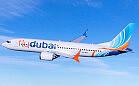 Polecimy na wakacje z Gdańska do Dubaju?