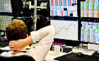 Nowoczesne laboratorium dla przyszłych finansistów na WSB