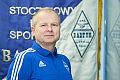 Piotr Rzepka dyrektorem sportowym Akademii Piłkarskiej Bałtyku Gdynia