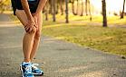 Trening nóg i pośladków. Co świadczy o jego efektywności?