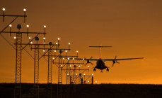 Lotnisko: prawie milion pasażerów w pierwszym kwartale tego roku