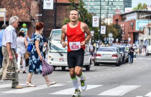W niedzielę biegacze na części ulic Gdańska