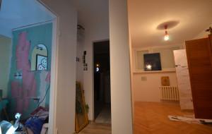 Wolne pokoje, czyli sztuka w prywatnych mieszkaniach