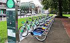 Czy Rower Metropolitalny będzie atrakcyjny cenowo?