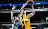 Koszykarze Trefla Sopot i Asseco Gdynia szukają przepustek do play-off w Toruniu i Krośnie
