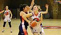Sport Talent: Emilia Jabłońska. Miłość do koszykówki wygrywa z kontuzją