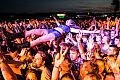 Festiwale muzyczne w Trójmieście. Na co kupić karnet?