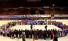 Amatorzy hokeja z Trójmiasta grają o złoto mistrzostw Polski. W TLH medale już rozdane