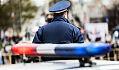 Praca na emeryturze policyjnej