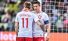 15 listopada piłkarska reprezentacja Polski zagra z Czechami na stadionie Energa Gdańsk