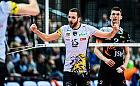 Mateusz Mika: Trefl Gdańsk może wygrać z każdym, ale seria nie liczy się bez medalu