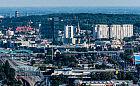 Radni uchwalili studium dla Gdańska