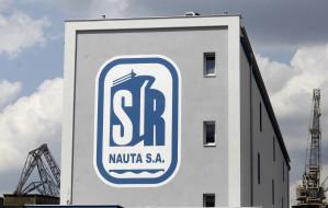 Stocznia Remontowa Nauta ma nowego prezesa