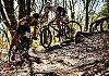 Zakończył się wiosenny cykl Garmin MTB Series