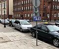 Maksymalnie 4 zł/km za przejazd taksówką w Gdańsku?