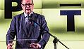 Paweł Adamowicz poprawił pięć oświadczeń majątkowych