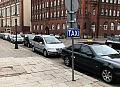 Do 4 zł za km jazdy taksówką w Gdańsku