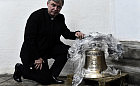 Bazylika Mariacka odzyska niewielką wieżę i otrzyma nowy dzwon
